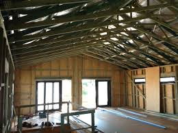 trade price frames and trusses home wa western australia