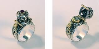 betrothal ring betrothal ring michael cope s