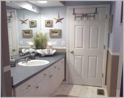making nautical bathroom décor by yourself bathroom designs ideas