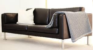 Black Leather Sleeper Sofa Furniture Loveseat Sleeper Sofa Ikea Awesome Chair Amusing Black
