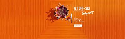 B Om El Online Home Easyjet Com