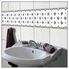 badezimmer fliesenaufkleber innenarchitektur tolles fliesenaufkleber badezimmer