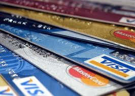 pre paid credit cards banks are cashing in with brand name prepaid debit cards consumerist