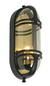 Bulkhead Outdoor Lights Deco Outdoor Lighting Outside Deco Lights