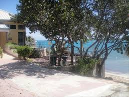 Vacation Rental Puerto Rico 130 Best Puerto Rico Images On Pinterest Places San Juan And Beach