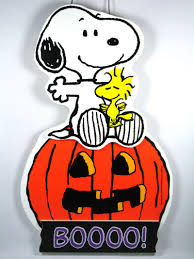 Hello Kitty Halloween Decorations by Peanuts Great Pumpkin Halloween Party Best 25 Peanuts Halloween