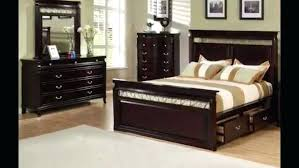 Bedroom Furniture Dallas Tx Bedroom Furniture Sets Dallas Tx Cheap Stores In Beds And Living