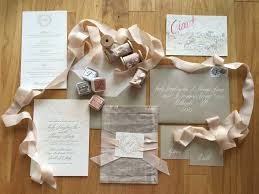 wedding stationery choosing wedding stationery for your wedding in italy