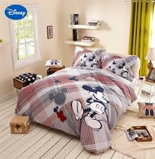 Disney Home Decorations by Popular Disney Cartoon Buy Cheap Disney Cartoon Lots From China