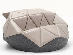 20 exceptional and cool designs of bean bag for everybody home