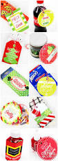 the ultimate pack of stocking stuffer ideas