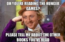 Willy Wonka Meme Picture - willy wonka memes 50 best willy wonka memes