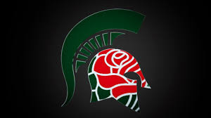 Michigans Flag Michigan State Rose Bowl Hype Video