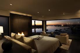 romantic lighting for bedroom lamps lights for bedroom backyard string lights stripe wallpaper