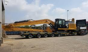 amphibious truck big dredging amphibious excavators for the dredging industry