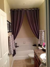 curtains home decor inspiring good browse related products comfort