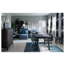ikea living room rugs roskilde rug flatwoven in outdoor green blue 200x250 cm ikea