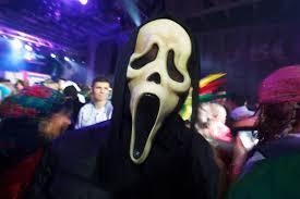 best halloween parties in downtown baltimore cbs baltimore