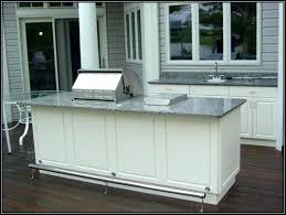 outdoor storage cabinet waterproof weatherproof outdoor cabinets image of outdoor storage cabinet