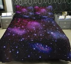 Space Single Duvet Cover Space Duvet Cover Single Home Design Ideas
