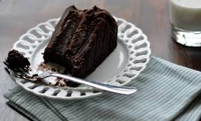 moist chocolate cake foodess