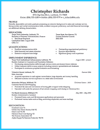how to write a resume in australia captivating car salesman resume ideas for flawless resume how to captivating car salesman resume ideas for flawless resume image name