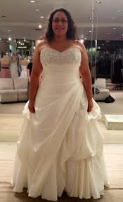 wedding dress size 16 size 14 16 with big chest wedding dress pics weddingbee