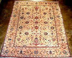 Antique Rugs Atlanta Antique Rugs In Atlanta Best Oriental U0026 Persian Rugs In Atlanta