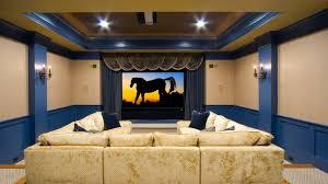 excellent basement home theatre ideas h52 for home design planning
