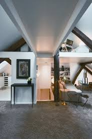 Small Penthouses Design 40 Best Penthouse U0027s Images On Pinterest Architecture Penthouses