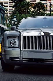 roll royce milano gangsta cars bikes boats pinterest rolls royce