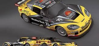 corvette race car driver cooper macneil to drive corvette in lemans 2013 gm