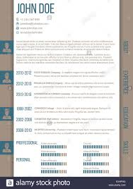 resume template microsoft word 2013 free modern resume template free resume example and writing download breathtaking free chronological resume template microsoft word perfect resume example resume and cover letter resume vs