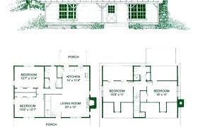 one room house floor plans rural house plan tototujedom com
