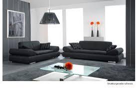 Wohnzimmer Ideen Violett Emejing Wohnzimmer Schwarz Lila Contemporary Interior Design