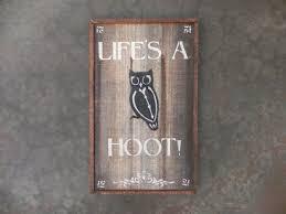 Outdoor Decorative Signs 207 Best Signs And Sayings To Create Your Own Images On Pinterest