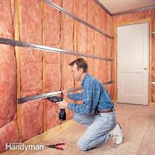 soundproofing a bedroom how to make a bedroom soundproof soundproofing walls sound proof
