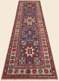 70 best antique caucasian rugs images on pinterest oriental rugs