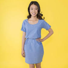 dress pattern john lewis products the makery