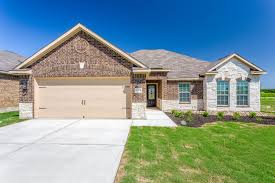 Homes For Rent In California by Search Willis New Homes Find New Construction In Willis Tx