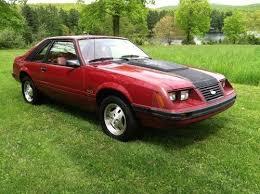 83 mustang gt for sale find used 1983 ford mustang gt hatchback 2 door 5 0l in portland