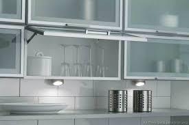 Glass Kitchen Cabinet Doors For Sale Kitchen Cabinet Doors For Sale Philippines Home Design Ideas