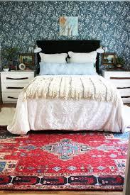 Wicker Bedroom Furniture Uncategorized Boho Sofa Yellow Bedroom Furniture Wicker Bedroom
