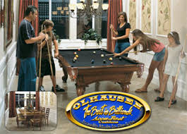 the pool table store specialized sports pool tables billiards more