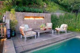 Backyard Terrace Ideas Backyard Covered Patio Ideas Patio Woodworking Ideas Terrace