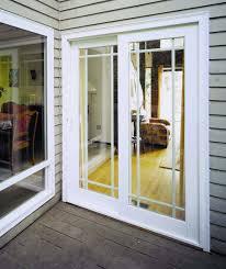 Glass Sliding Patio Doors Exterior Glass Sliding Door Islademargarita Info