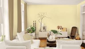 What Color Goes With Brown Furniture by Curtains Gorgeous What Color Curtains For Light Yellow Walls