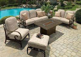 Outdoor Patio Furniture Stores by Patio Furniture Outdoor Seating U0026 Dining Patio Furniture