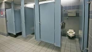 ohio judge orders girls u0027 bathroom access for transgender student