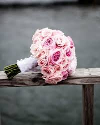 pink bouquet pink bouquet bollea floral design gallery